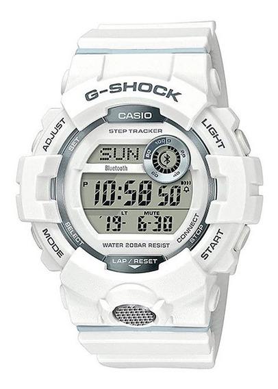 Reloj Casio G-shock Digital Original Para Hombre Ewatch