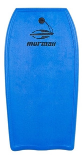 Prancha De Bodyboard Mormaii Amador Grande Azul