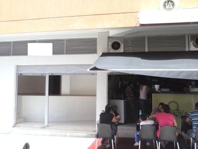 Local En Venta En Delicias Altas-22 M2(530)