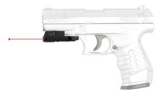 Plus Jogos Ação Mira Mini Slim Red Dot Airsoft Glock Taurus
