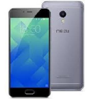 Smartphone Meizu M5s Dual Chip Tela 5.2 Octacore 3gb + 32gb