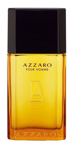 Imagen 1 de 2 de  Azzaro pour Homme EDT 30ml para  hombre