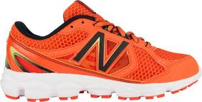 New Balance 750 V3