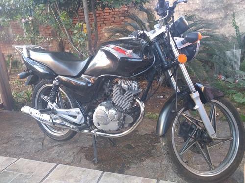 Suzuki 2011