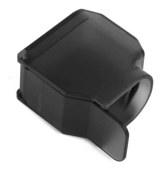 Protetor De Gimbal E Lente Para Dji Osmo Pocket