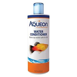 Aqueon Tap Purificación Del Agua