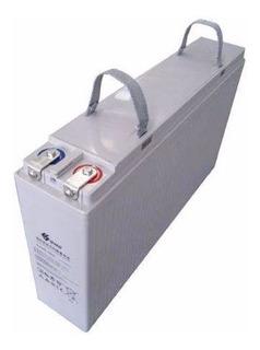 Bateria De Gel Para Panel Solar De 12v 150ah Paneles Solares