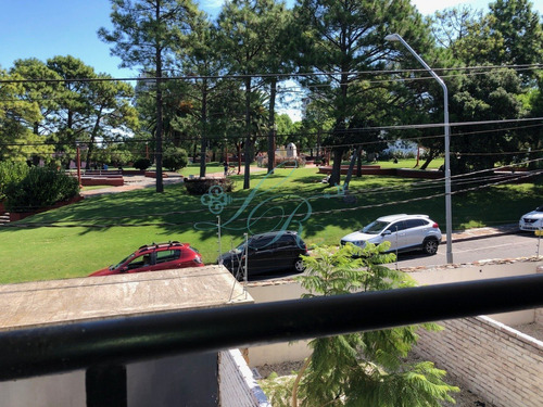 Maldonado Centro Venta Apartamentos - Ref: 443