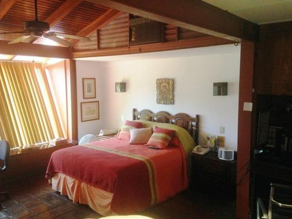 Casa En Venta 20-10201 Tamara Novikow 04241949221