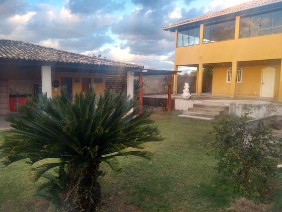 Casa Duplex (em Maricá-rj)