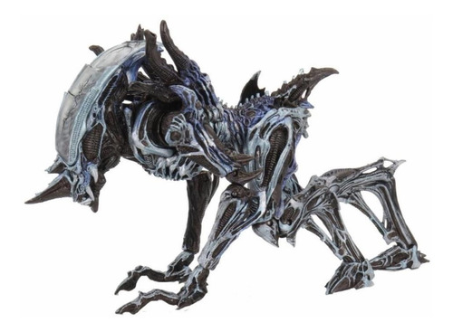 Imagen 1 de 6 de Alien Rhino V2 Ultimate Neca