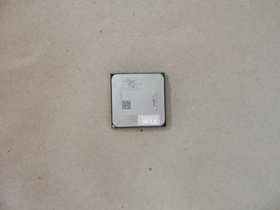 Amd Fx 4100 - 3,60ghz/3,80hz - Am3+ 95w Quad Core