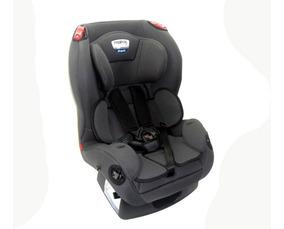 Cadeira Auto Burigotto Matrix Evolution 0-25kg New Memphis