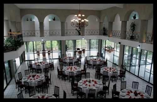 Venta Rancho Para Eventos Y Hotel En Tepeji Del Rio Hgo.3has