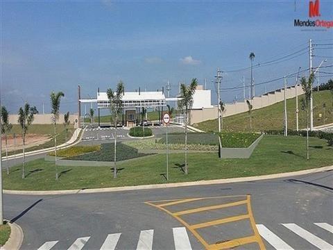 Sorocaba - Cyrela Landscape Esplanada - 86575
