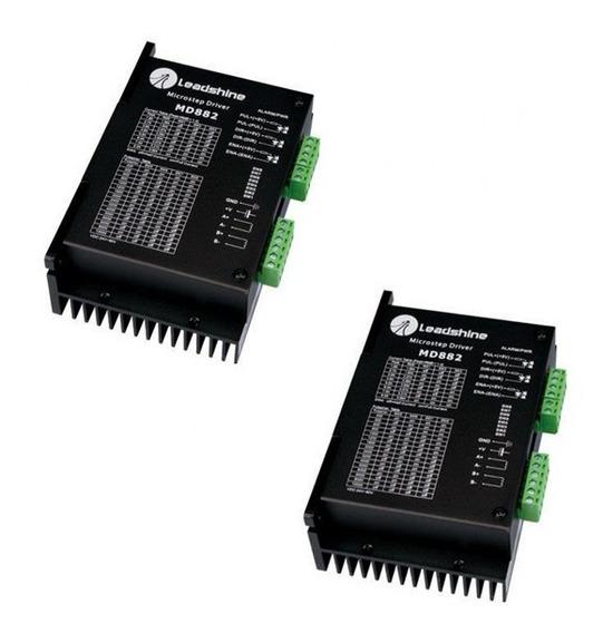 Driver Maquina Laser / Cnc - Nd882 - (md882)