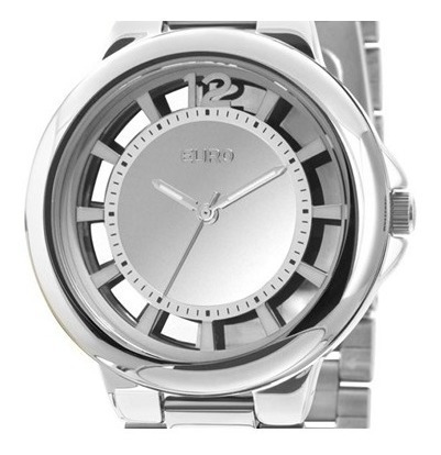 Relógio Euro Eu2035xyr