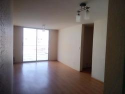 Alquiler/venta De Lindo Departamento En Arequipa 3 Dormitori