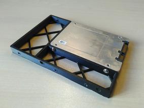 Suporte Adaptador Hd / Ssd 2,5 Para 3,5 Servidores E Desktop