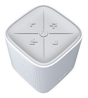 Parlante Genius Bluetooth Portatil Sp 925bt Microfono Usb
