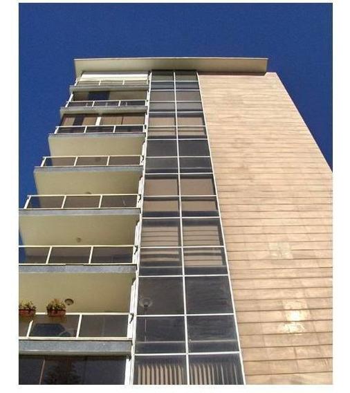 Apartamento En Venta Los Palos Grandes Mls #20-7121