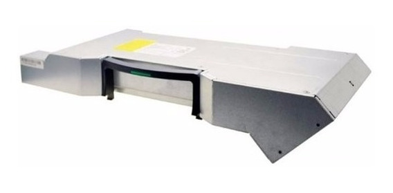 Fonte Hp Workstation Z800 1110wats Part Number: 508149-001