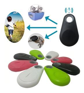 Localizador Gps Llaves - Mascotas - Maletas Bluetooth 4.0
