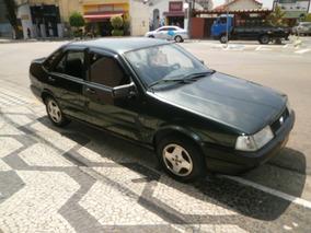 Fiat Tempra Ie 8v 1995