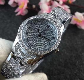 Relógio Feminino Rolex