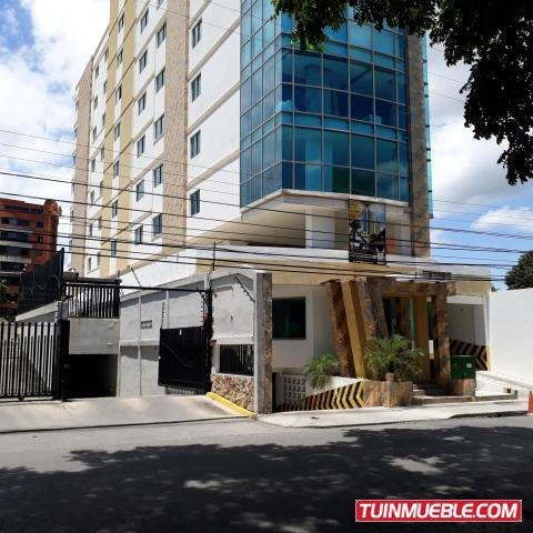 Oficinas En Venta. Maracay. Cod Flex 19-16454 Mg
