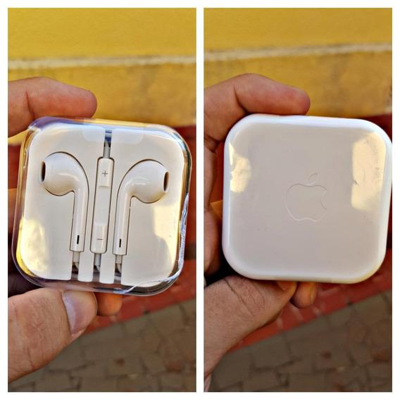 Fone Apple Earpod