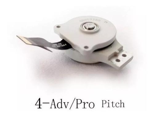 Imagem 1 de 2 de Motor Pitch Gimbal Phantom 4 Pro Adv - Novo