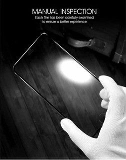 Lámina Vedrio Samsung A70