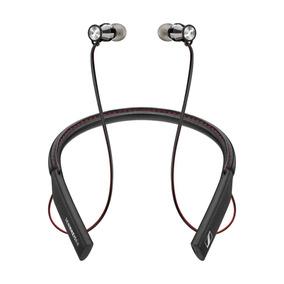 Audifono Sennheiser Momentum In Ear Wireless Black (m2 Iebt)