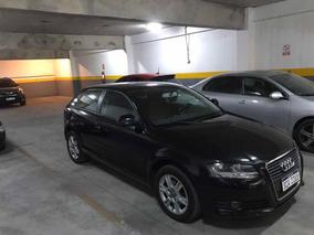 Audi A3 1.6 102cv Mt 2010