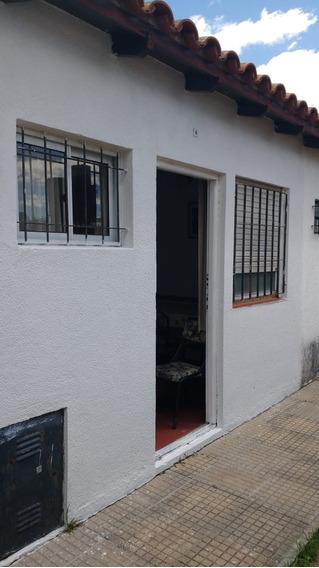 Venta Departamento Ph 3 Ambientes En Las Toninas