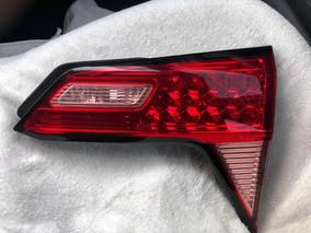 Lanterna Honda Hrv Traseira Direita - Tampa. Original