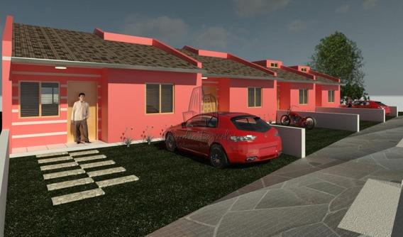 Casa - Taruma - Ref: 22097 - V-720171