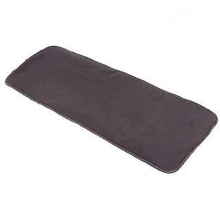 Yosoo Diaper Insert Nappy Pad Liner 5 Capas Adulto Para Pa¿