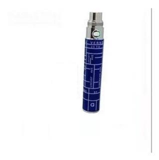 Bateria Vaporizador G-pen Snoopdogg