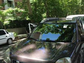 Nissan X-trail 2.5 Tekna Cvt Xtronic 2009