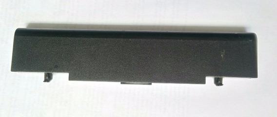 Bateria 11.1v 4400mah Original Notebook Samsung -usado
