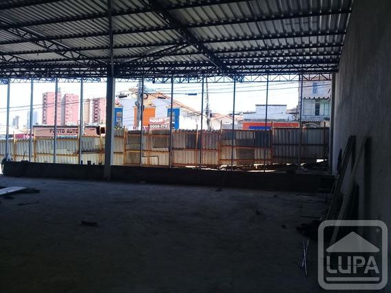 Loja Comercial - Parada Inglesa - Ls5946
