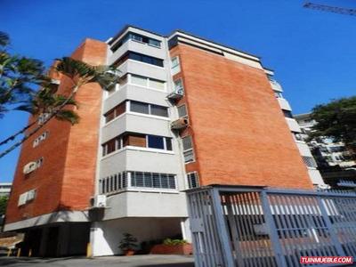 Apartamentos En Venta Mls #16-1647