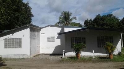 Finca En Tolima (espinal), Cerca A Chicoral