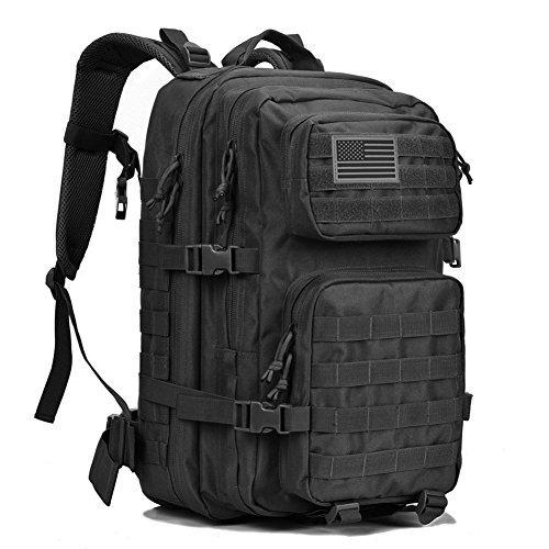 b80709a37cd0 Reebow Tactical Gear - Vestuario y Calzado en Mercado Libre Chile