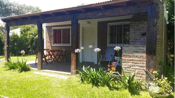 Alquiler Temporario En Pueblo Esther Para Empresas