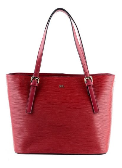 Tote Mujer Xl Extra Large Susan Bordo