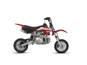 Guerrero Grf 90 2018 0km Ap Motos