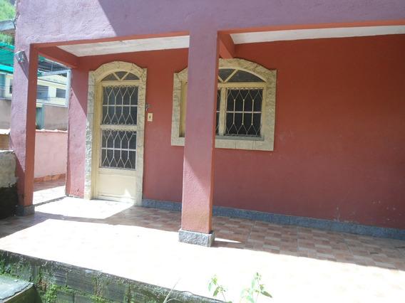 Casa De 2 Quartos, Aceito Proposta Para Uma Troca Justa.